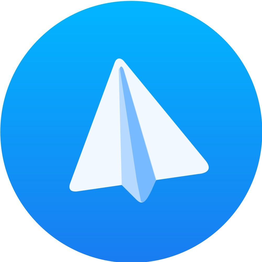 техподдержка в telegram
